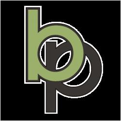 Ballina Pilates Blog